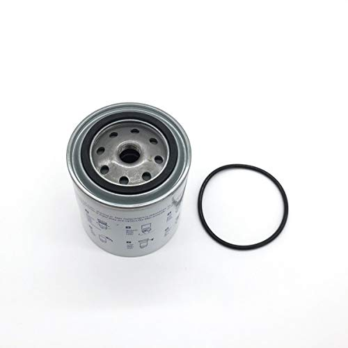 Price comparison product image Replacement S3213 Fuel Filter Water Separator for Marine Yamaha Racor Sierra