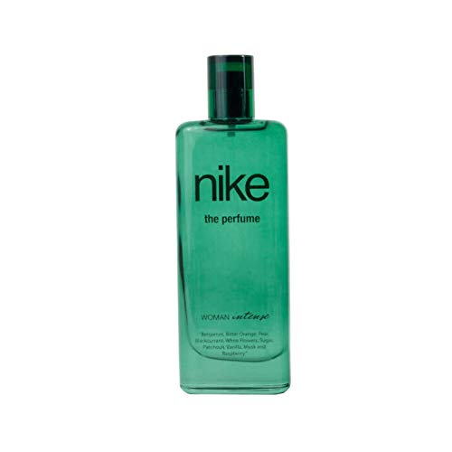 Nike Parfüm 75 ml