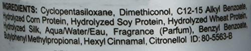 Beauty Shopping CHI Silk Infusion, 6 FL Oz