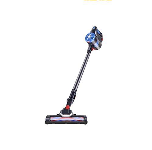 Affordable Vacuum Cleaner Handheld Vacuum Cleaner Vertical Vacuum Cleaner 2 in 1 Wireless Vacuum Cle...