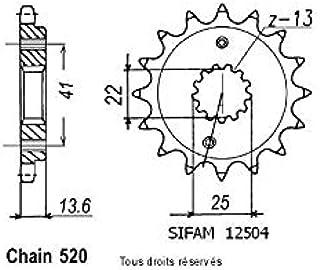 20595CZ41