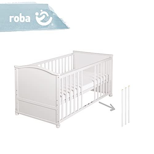 Roba Kombi-Kinderbett Adam und Eule - 13