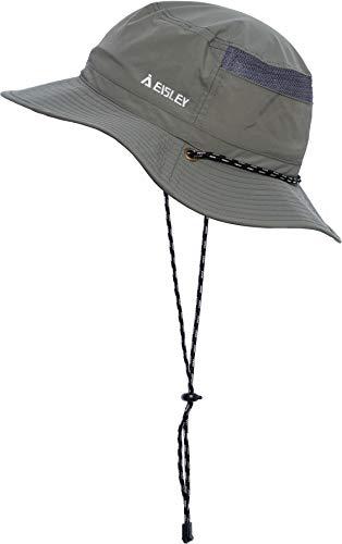 Eisley Hut Ranger, Khaki, L