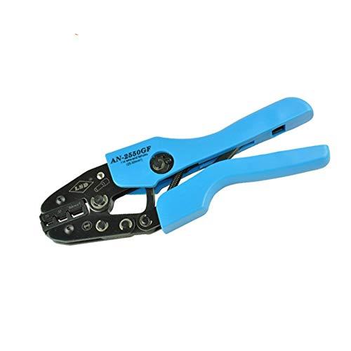 youyu6-2o521 Herramientas de Mantenimiento eléctrico Alicate for prensar terminales de 25-50 mm²...