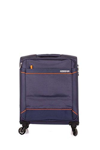 American Tourister By Samsonite 10G.902 Piccola Koffer blau Nautico PZ