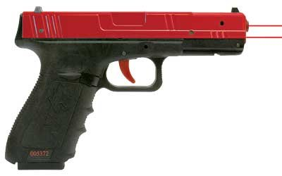 Next Level Training SIRT Student Trainer Pistol With Magazine