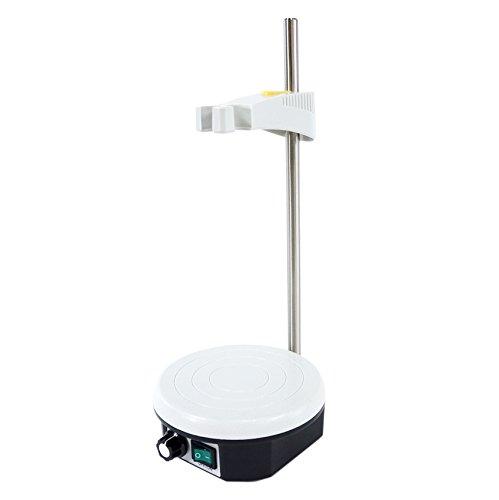 Apera instrumentos ai2801-eu laboratorio agitador magnético
