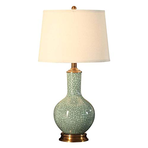 Tafellamp familie, modern, minimalistisch, keramiek, ijsblokjes, decoratief, woonkamer, slaapkamer, kantoor, nachtkastje, hoge verlichting E27 (design: schakelaar, knop), T-D Dimming switch