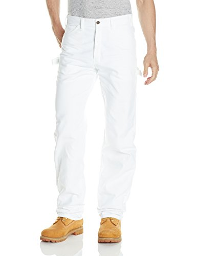 Dickies Men's Painter's Utility Pant Relaxed Fit,...