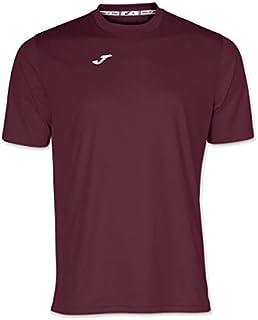 Combi - Camisetas Equip. M/C Hombre