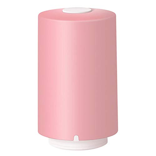 Mini bomba de vacío portátil usb bomba de vacío eléctrica recargable para...