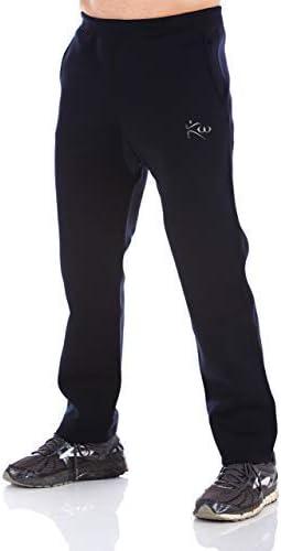 Kutting Weight Sauna Suit Sweatpants product image