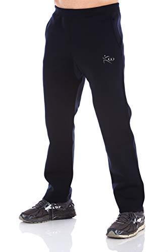 Kutting Weight Sauna Suit Sweatpants