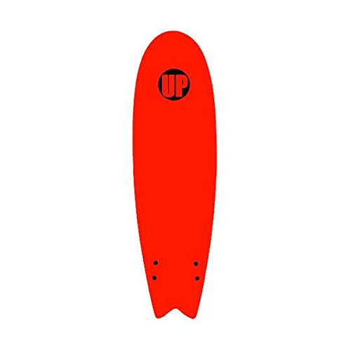 UP - Tabla Surf Kids 5