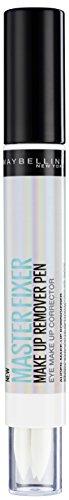 Maybelline New York Master Fixer Make-up Remover Pen, 3er Pack (3 x 3 ml)