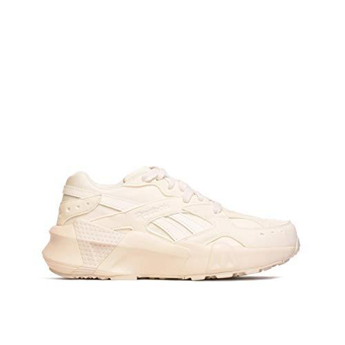 Reebok Heren Sneaker Aztrek Double Sneaker DV6260 641354