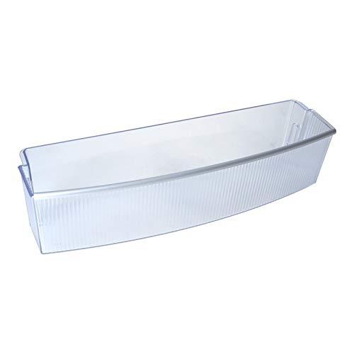 Flaschenfach Türfach Absteller Kühlschrank für Siemens Bosch Neff 439050