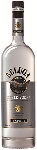 Beluga Noble, Vodka, 150 cl - 1500 ml