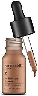 Best perricone md no bronzer bronzer Reviews