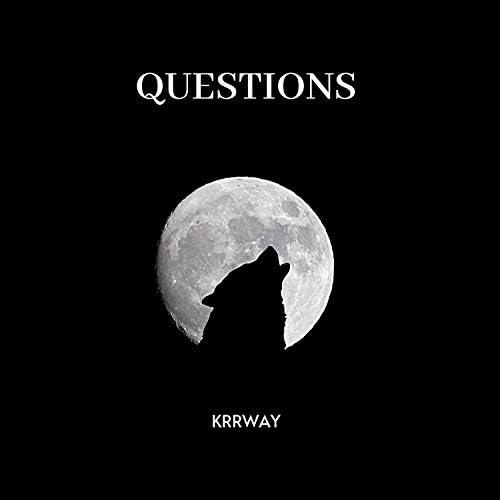 Krrway feat. 6xbeats, DOMBOI, H3 Music, King EF, Malu, NOROMEO, Pink, rx 8o8 & Vaadav