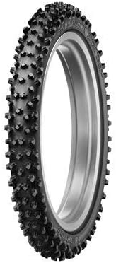 Ranking TOP3 Dunlop MX12 Geomax Sand Mud Tire Husqvarna 250 CR Long-awaited 80 for 100x21