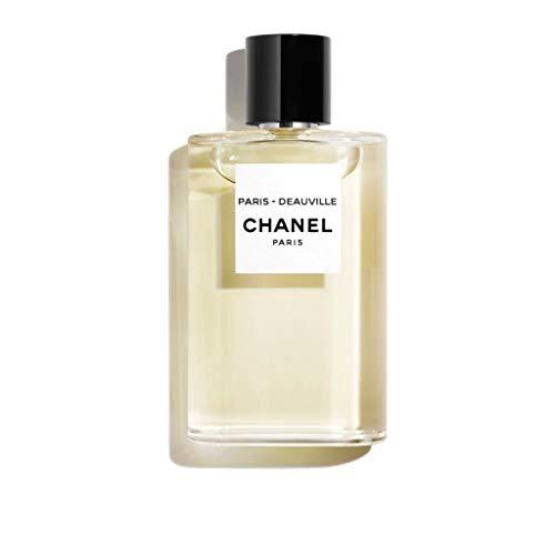 CHANEL(シャネル)『パリドーヴィル』