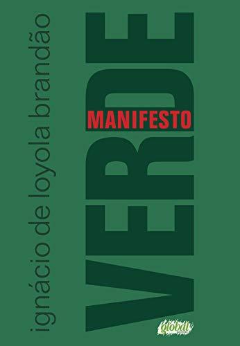 Manifesto verde (Ignácio de Loyola Brandão)