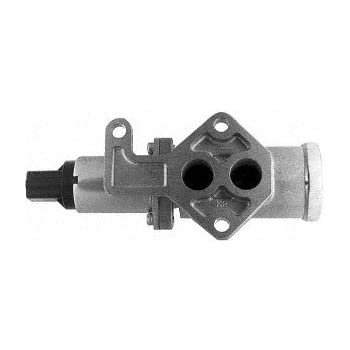 Standard Motor Products AC3 Idle Air Control Valve
