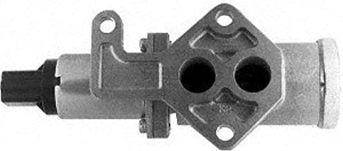 Standard Motor Products AC13 Idle Air Control Valve