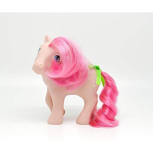 My Little Pony 35285 Classic Rainbow Ponies-35285-Heart Throb
