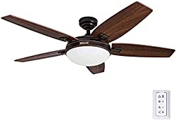 The Top 5 Best Ceiling Fans For Your Home 8