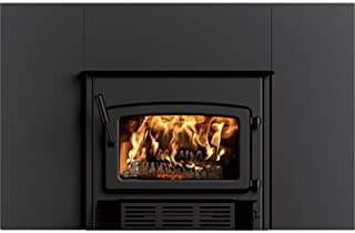 sbi international wood stoves