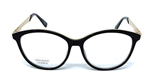 Dior Gafas