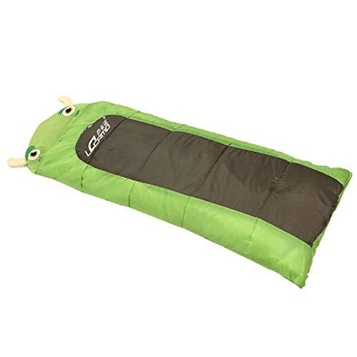 slumber sleeping bags for girls