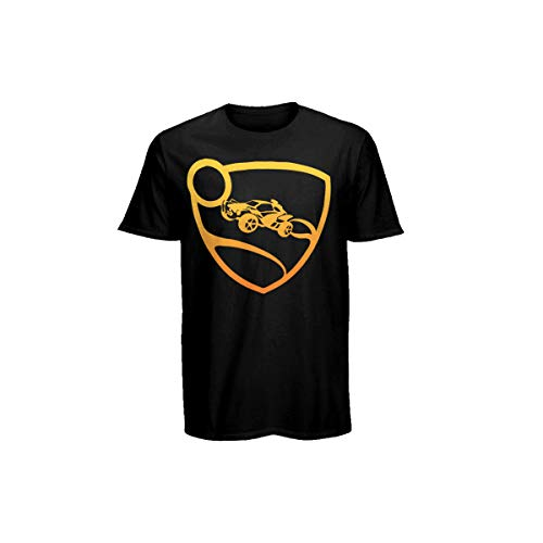 TOPOI Rocket League メンズ 半袖 Tシャツ 夏 Tシャツ 無地 おしゃれ 夏服 吸汗速乾 風 Tシャツ