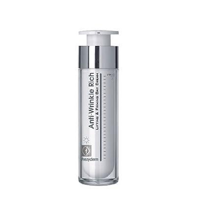 FREZYDERM Anti-Wrinkle Rich Day Cream PN: B008OUR894