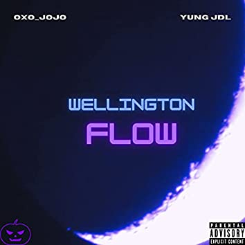 Wellington Flow