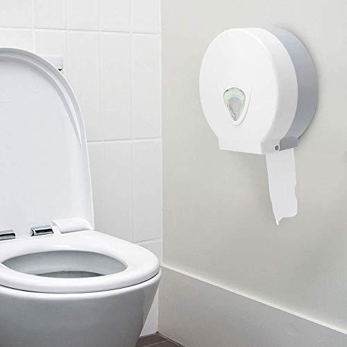 Top 10 best selling list for public toilet paper holder