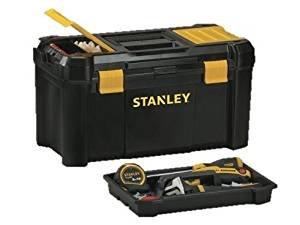 Stanley Werkzeugkoffer (48 x 25 x 25 cm)