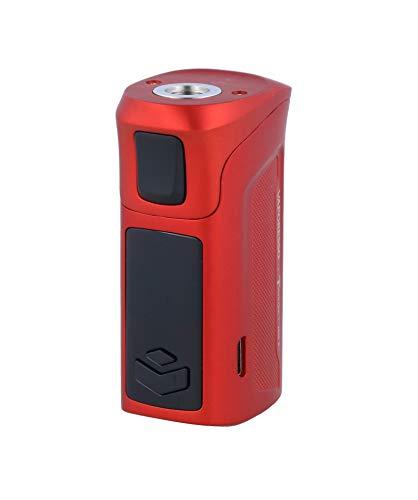 Vaporesso Target Mini 2 Akku   50 Watt - 2000 mAh   Farbe: rot