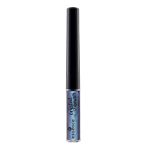 Essence–Eyeliner–Crystal Crush Eyeliner–02