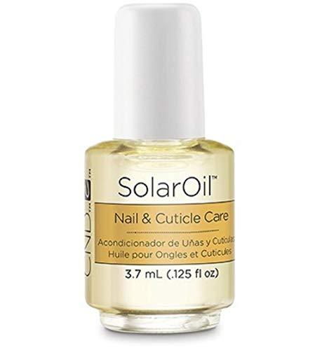 CND SHELLAC - Solar Oil 3.7 ml