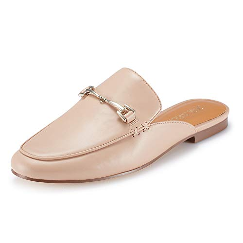 Top 10 best selling list for flat mule shoes pink