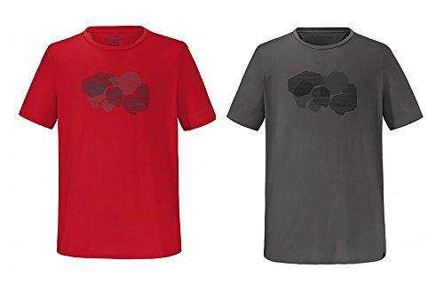Schöffel Barcelona T-shirt voor heren