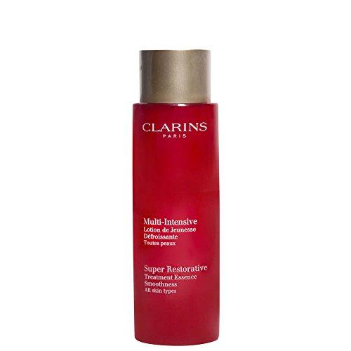 Clarins Super Restorative Essenz, 200 ml