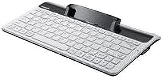 Samsung Keyboard Dock for P1000