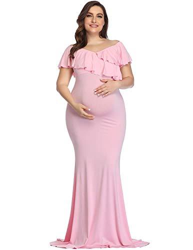 Lista de los 10 más vendidos para fotos de vestidos cortos