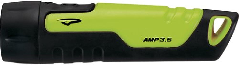 Princeton Tec AMP 3.5 LED Flashlight