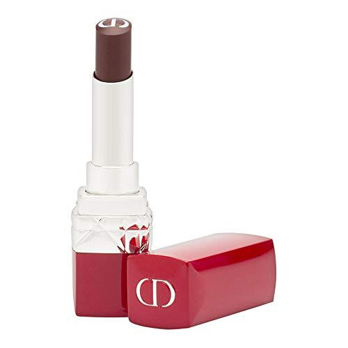 Dior Rouge Dior Ultra Care 989-Violet - 1 Unidad