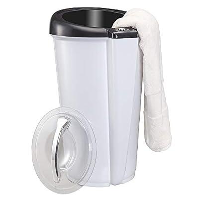 Ivation Towel Warmer |